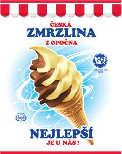 logo_Ceska_zmrzlina_z_Opocna